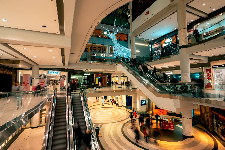 HeloHealth Mall Sunya Kim