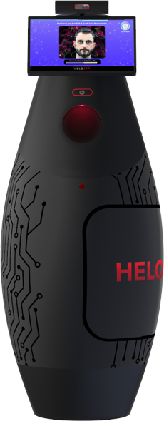 HeloHealth Image 5