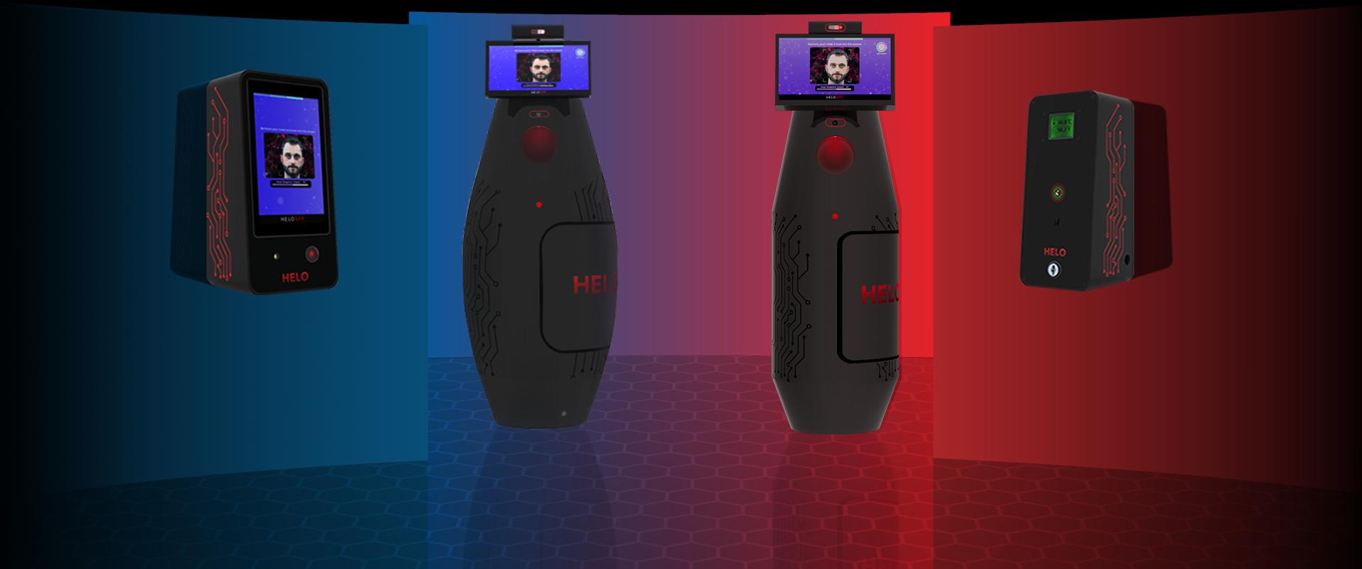 HeloHealth Image 3