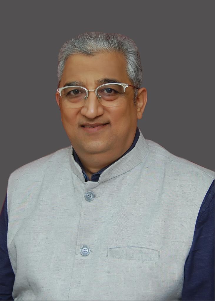 HeloHealth Bhatiya Sir